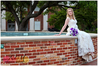 Kelsey's Bridals