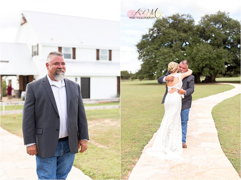 Anm Photography Wedding Shani Amp Marcus Five Oaks